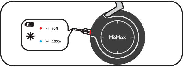 content-momax-6