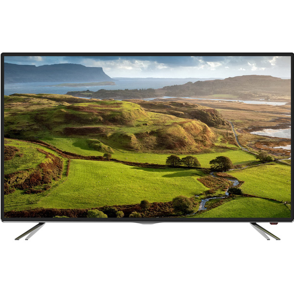 lq-tv4317-1