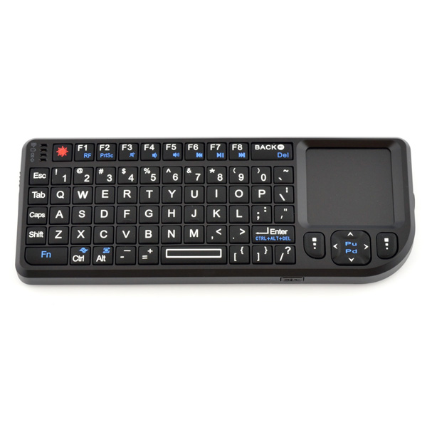 lq_smart_keyboard_touch_1