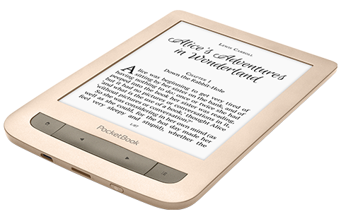 page_ru_626_touch_lux_3_gold_eink_reader_eu_laydown