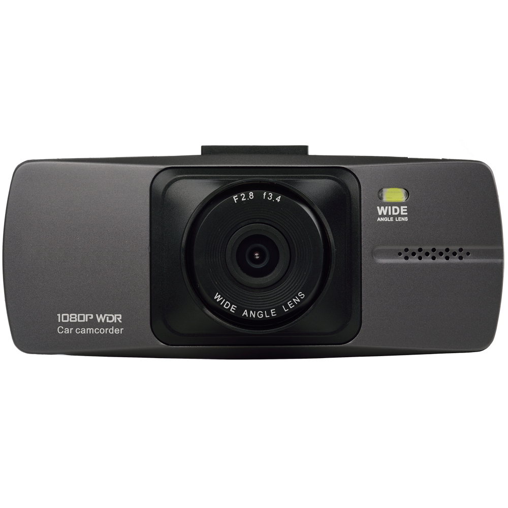 xmart_205B_dashcam_1