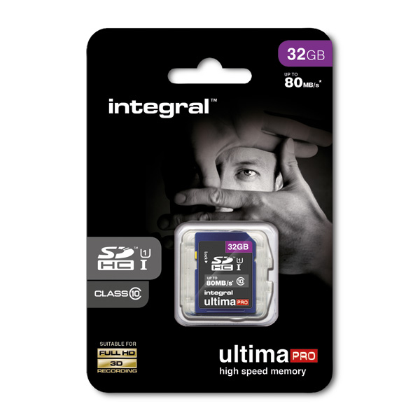 UltimaPro_Blister_SDHC_80MBs_32GB_PRINT