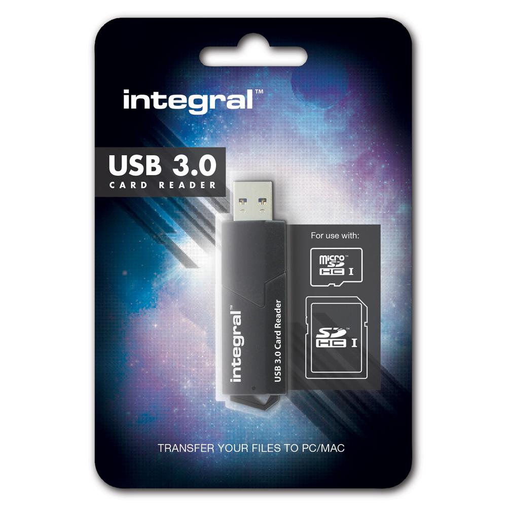 hq-Integral_USB_3-1
