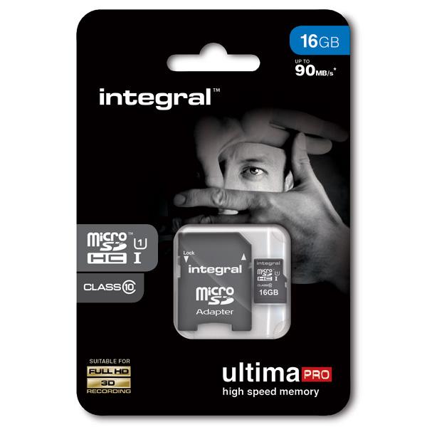 lq-INTEGRAL-INMSDH16G10-90U1-1