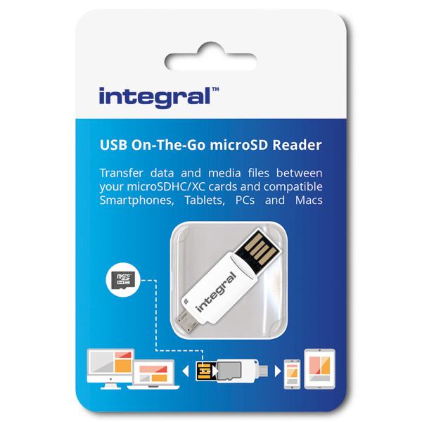 lq-Integral-OTG-microSDHC-XC-Reader
