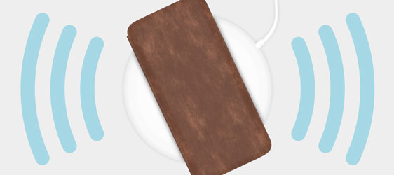 mdle_charging_gs9_pr-folio-leather_01