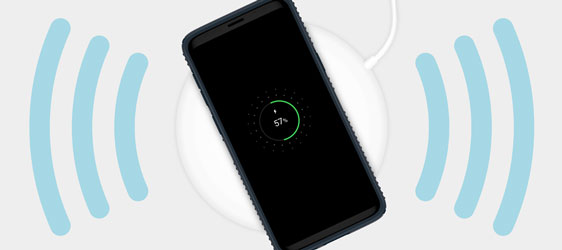 mdle_charging_gs9_pr-grip_01