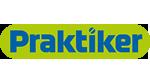 lq-praktiker-logo