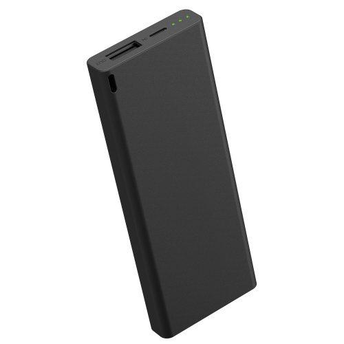 hq-diava-pb6000-black-1