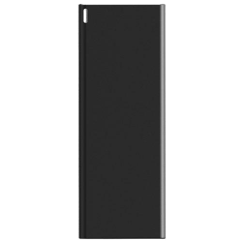 hq-diava-pb6000-black-2