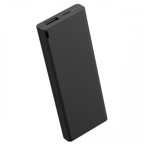 lq-diava-pb6000-black-1