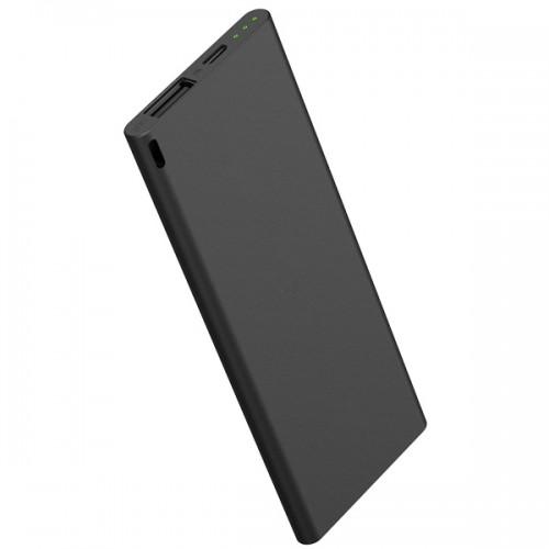 lq-diva-powerbank-3600mah-black-1