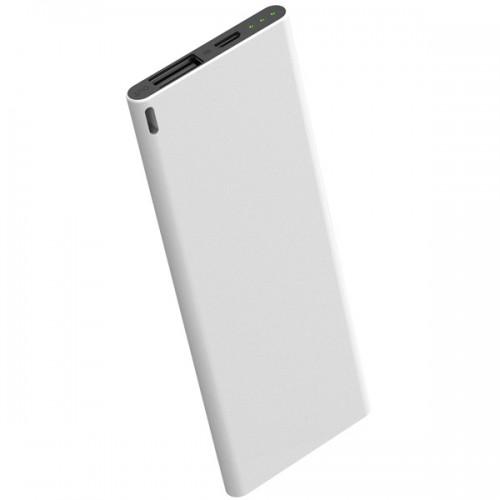 lq-diva-powerbank-3600mah-white-1