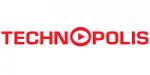 technopolis-logo-200x100