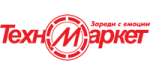 tm-logo-200x100