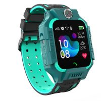 hq-xmart-kids-smart-watch-kw02-1