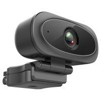 hq-xmart-webcam-h10-1