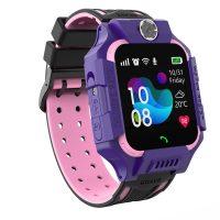hq-xmart-kids-watch-kw02-pink-2