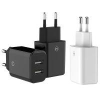 charger-2xUSB-color