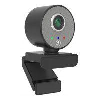 hq-xmart-f25-web-camera-auto-tracking-3