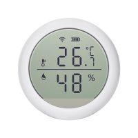 800x-smart-wifi-sensor-temperature-1