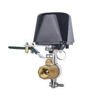 800x-xmart-water-valve-1