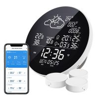 smart-weather-station-content-4