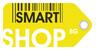 Онлайн магазин Смартшоп